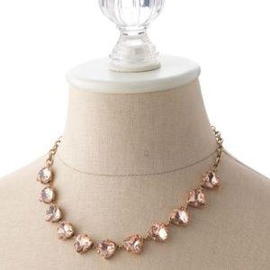 Stella & Dot Somervell Necklace